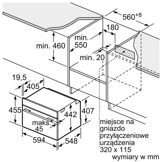 CMG633BS1