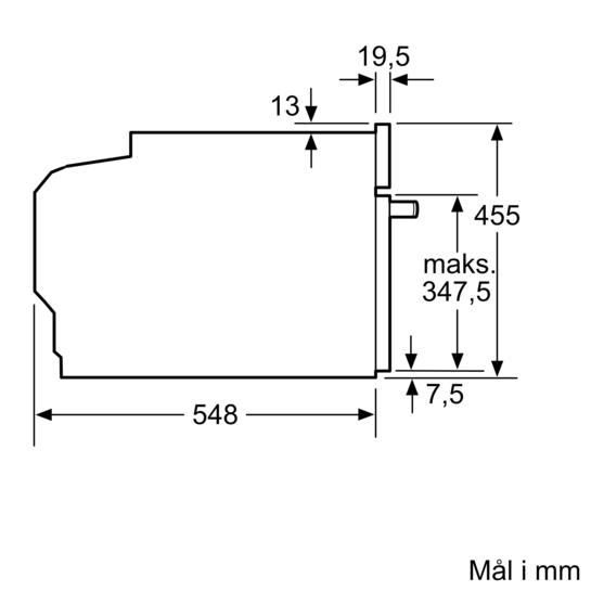 CMG8764B6