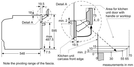 siemens oven instruction manual