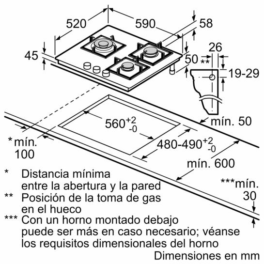 PPC616B21E