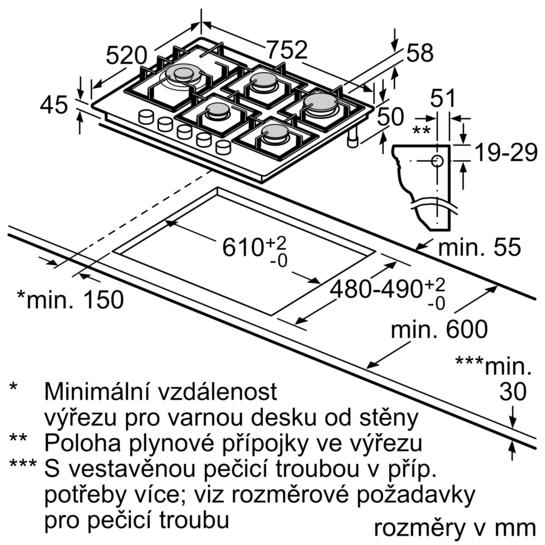 PPS816M91E