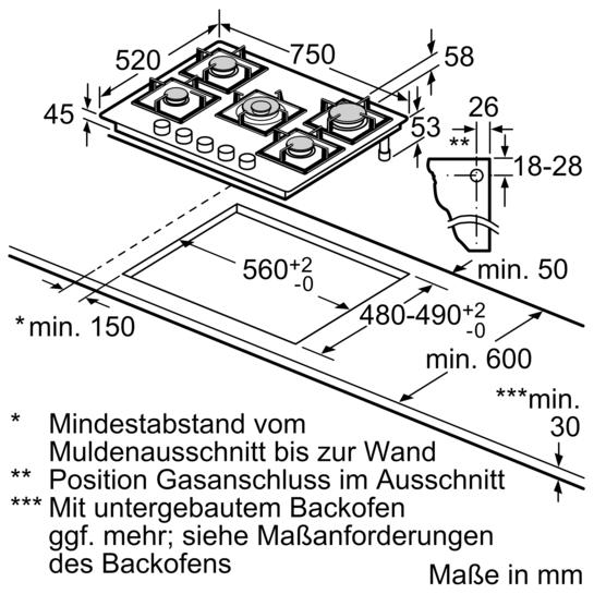 PCQ875B21E