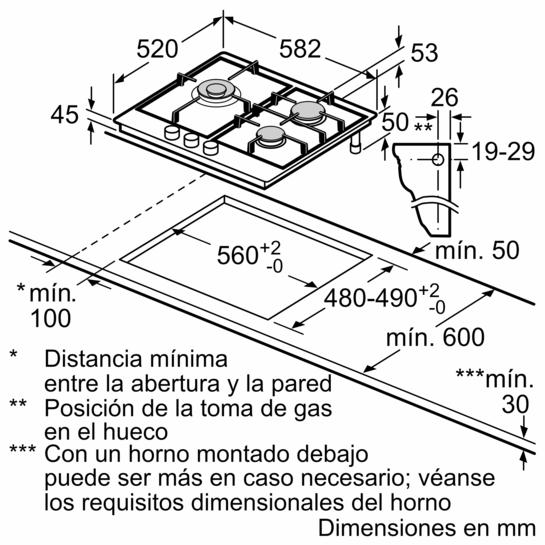 PCC615B90E