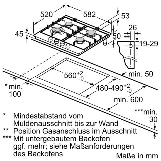 PCH615B90E