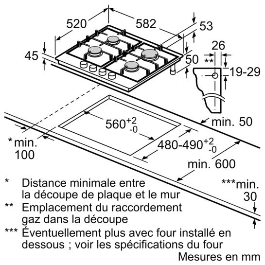 PCP612B80E