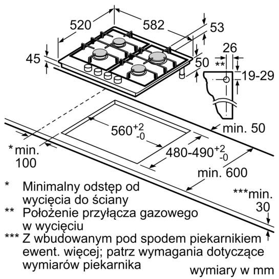 PCP615B90E
