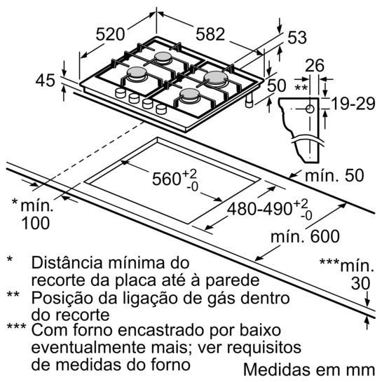 PCP615B80E