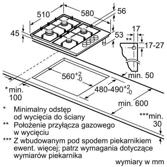 PBP6B5B80