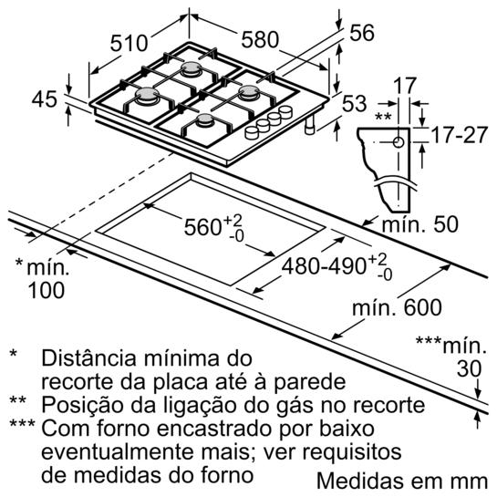 PBH6B5B80