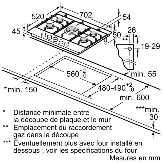 PCQ715B80E