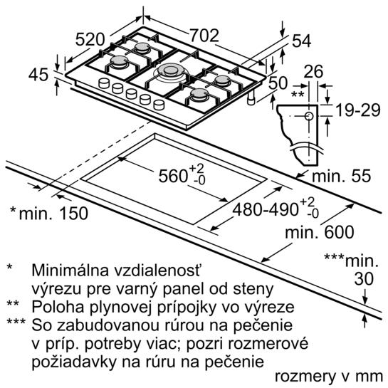 PCQ715M90E