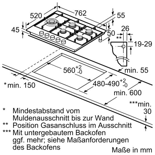 PCS815C90D