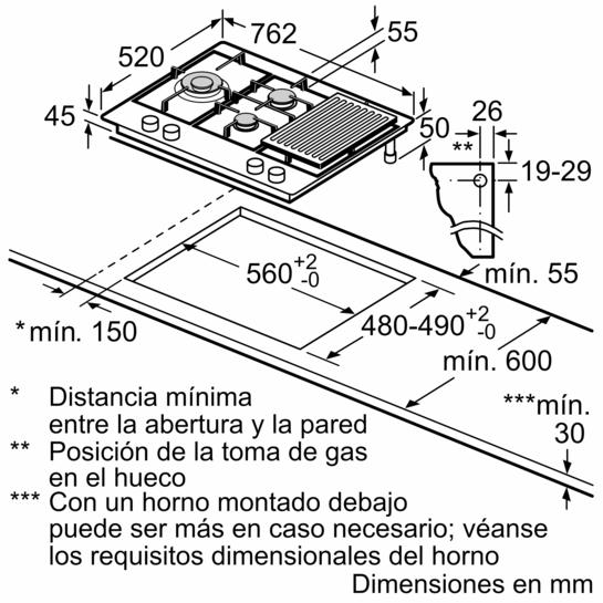 PCX815B90E