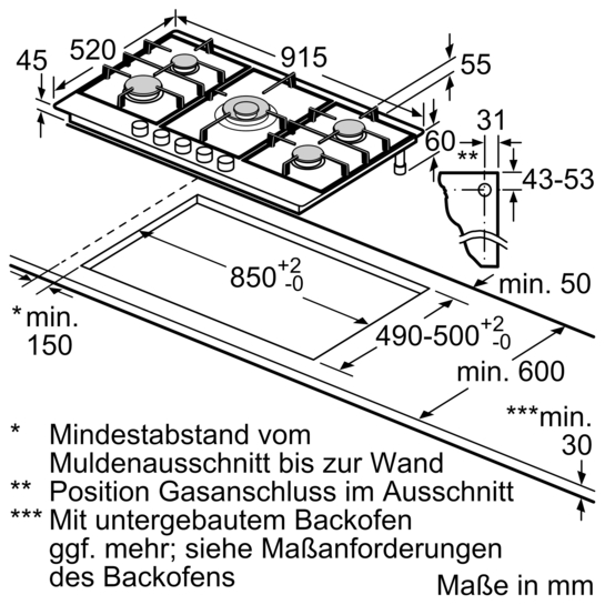 PCR915B91E