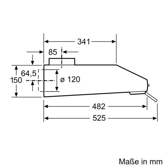 DUL62FA50