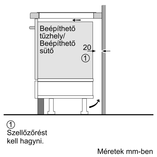 PIB672F17E