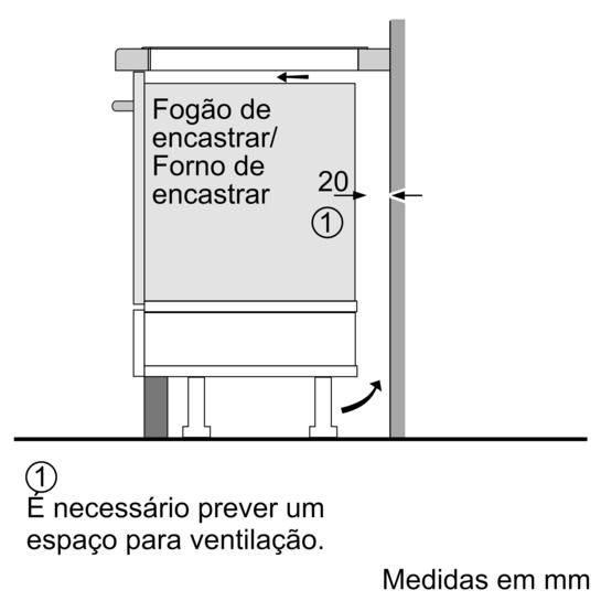 PIV975DC1E