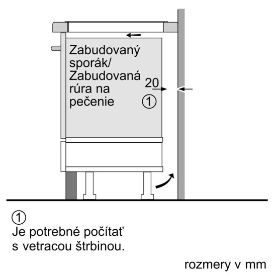 PIA645B18E