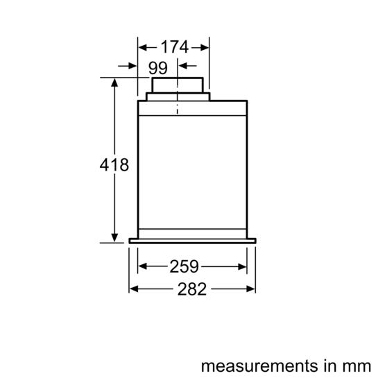 trefethen and bau solution manual