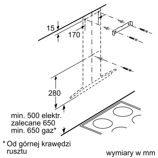 DWA06E651