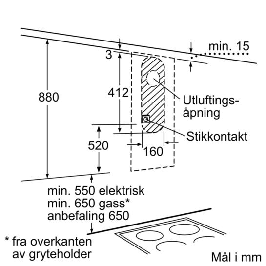 DWC041650