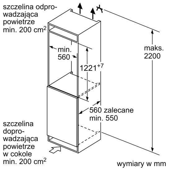 KIL42VF30