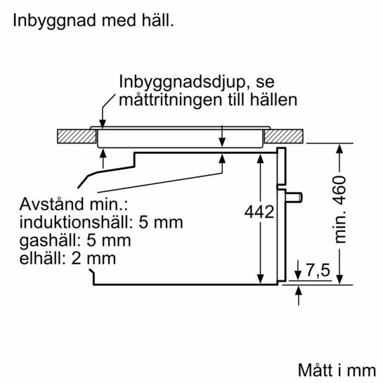 CMG633BW1