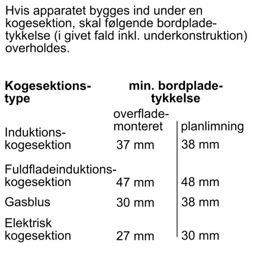 HMG676ES1S