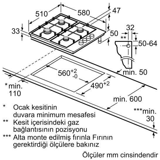 NGU4151DT