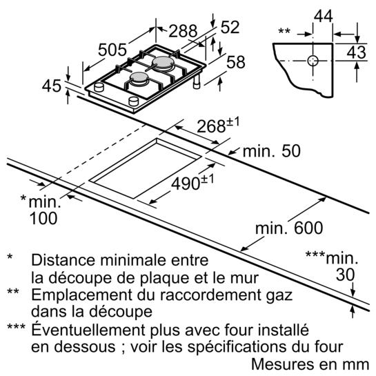 PCD345DEU