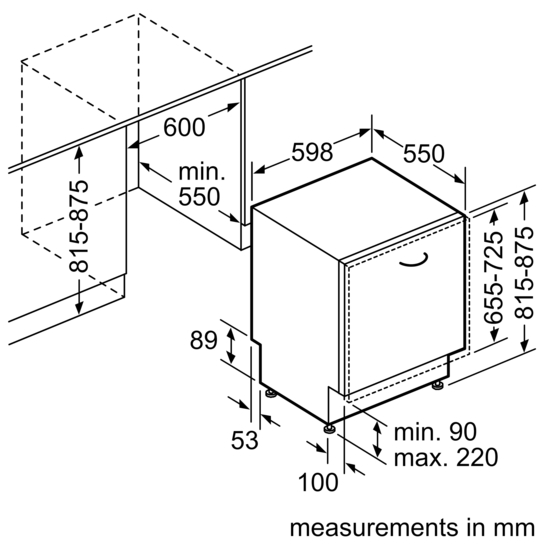 SMV40C30GB