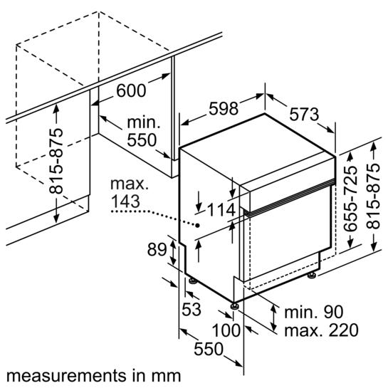 SMI50C16GB