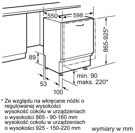 speedmatic zmywarka xxl 60 cm iq500 sx64m030eu siemens. Black Bedroom Furniture Sets. Home Design Ideas
