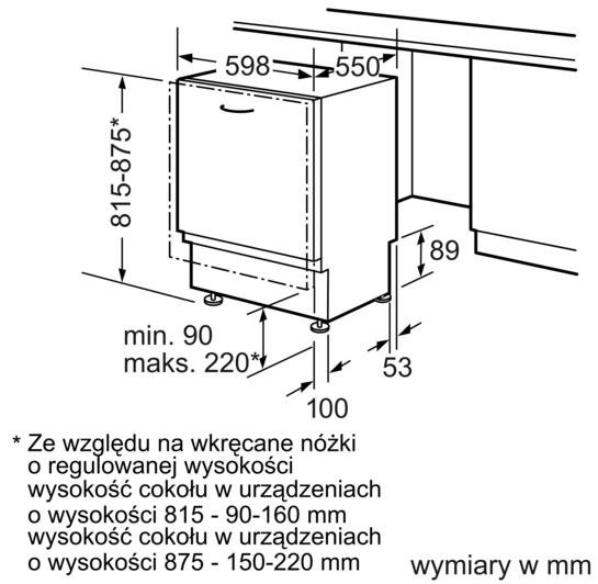 SMV51E20EU