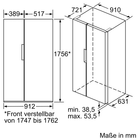 KAN92LB35