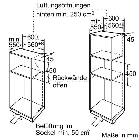 dampfbackofen iq700 hb36d575 siemens. Black Bedroom Furniture Sets. Home Design Ideas