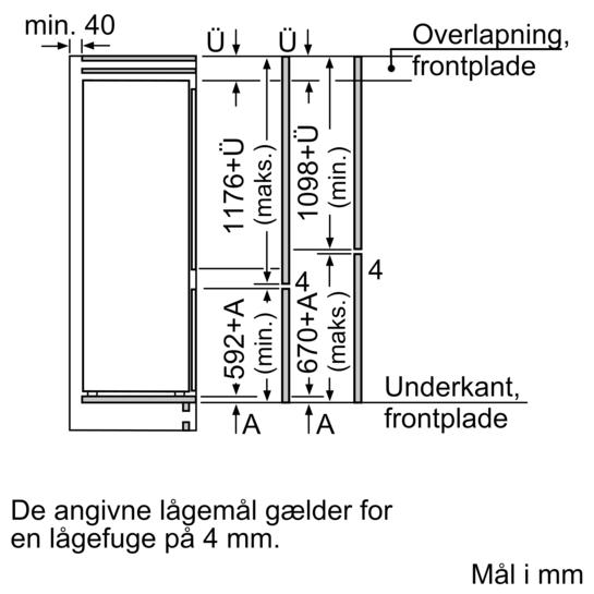 KIV87VS30