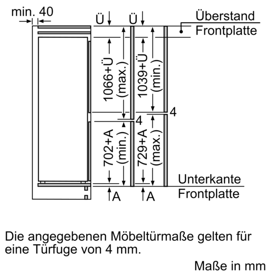 KIV86SF30