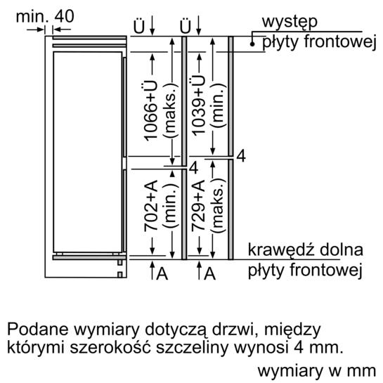 KIV86KF30