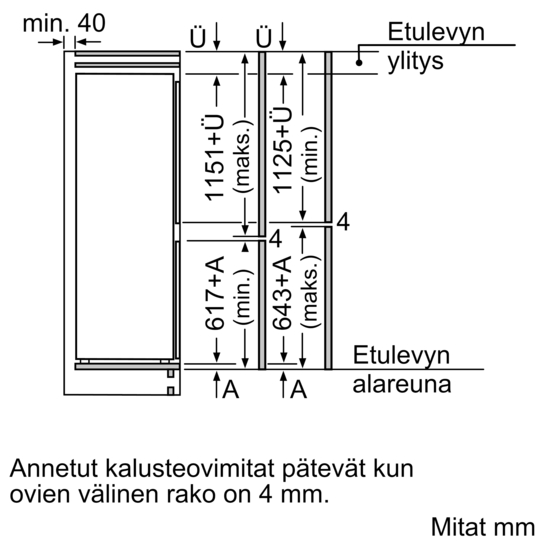 KIV87VF30