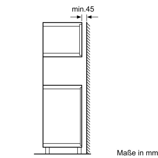 edelstahl espresso kaffeevollautomat tk76k573 siemens. Black Bedroom Furniture Sets. Home Design Ideas