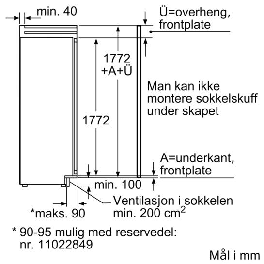 GIN38P60