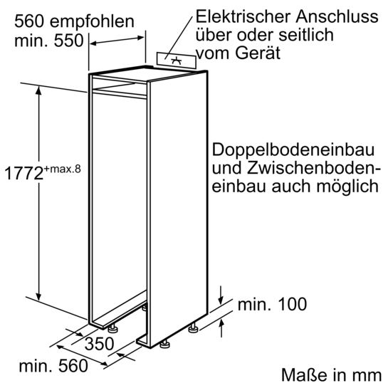 KIF39S80