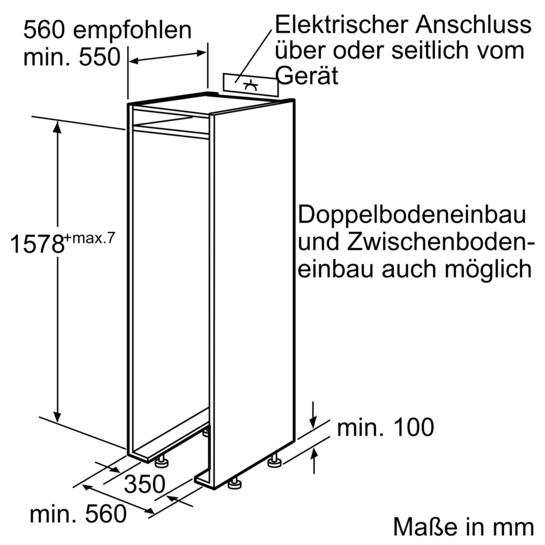 KIF28P60