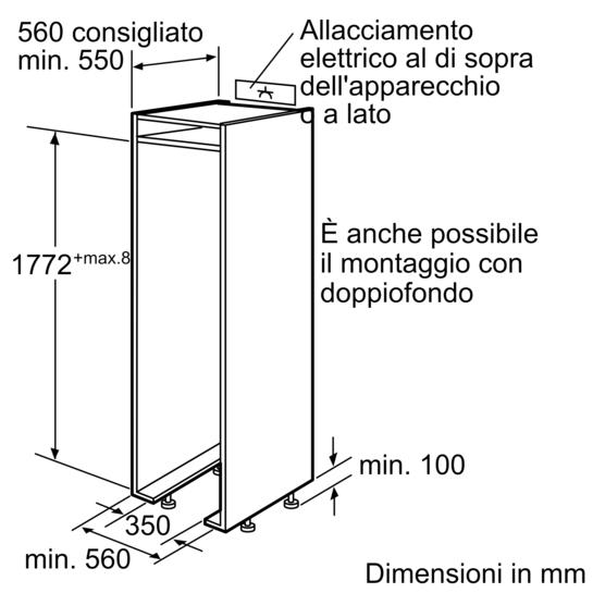 KIF40P60