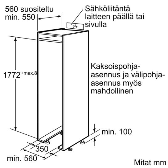 KIF42P60