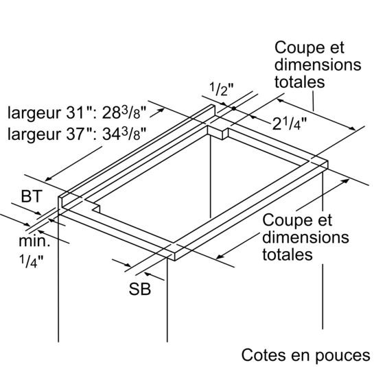 Drawing Lines Media Group : Produits cuisson systèmes de ventilation hottes à