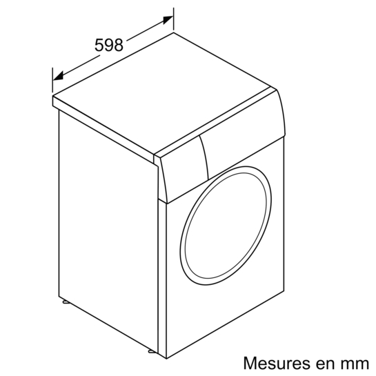 WVH28461FF