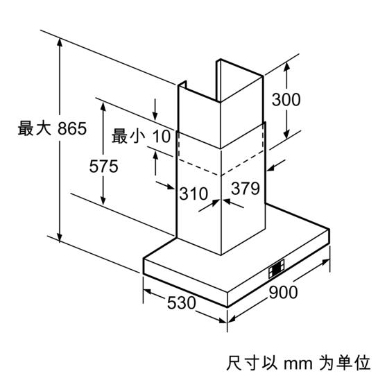 电路 电路图 电子 工程图 平面图 原理图 545_545