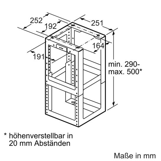 DHZ1250